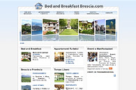 Bed and Breakfast Brescia