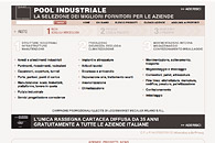 Pool Industriale
