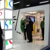 Stand Google